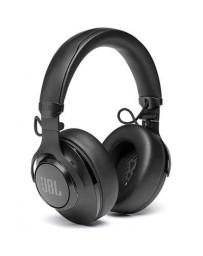 Auriculares Bluetooth JBL Club 950NC
