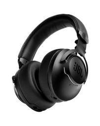 Auriculares Bluetooth JBL Club One