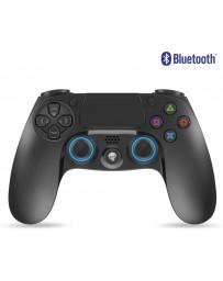 Gamepad Spirit of Gamer para PS4