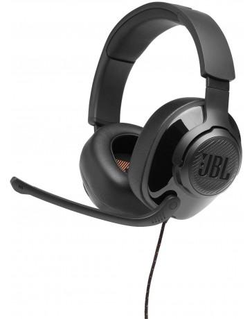 Auriculares Gaming JBL Quantum 200
