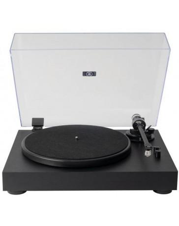 Tocadiscos Fonestar Hi-Fi Belt Drive VINYL-13