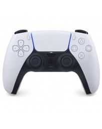 Mando Inalámbrico Sony DualSense para PS5