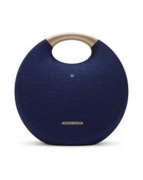 Altavoz Bluetooth Harman Kardon Onyx Studio 5