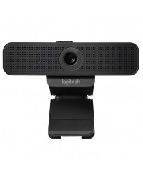 Webcam Logitech C925e HD