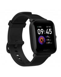 Smartwatch Amazfit Bip U Pro