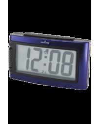 Despertador Namaste LD318
