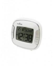 Despertador Namaste LD823
