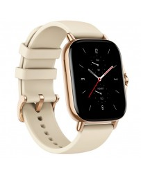 Smartwatch Amazfit GTS 2 Dorado