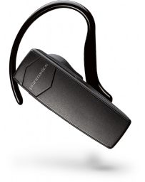 Auricular Bluetooth Plantronics Explorer 10