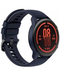 Smartwatch Xiaomi Mi Watch Azul Marino