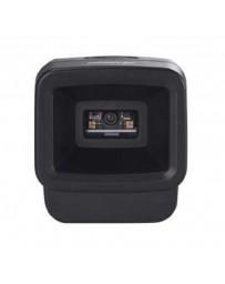 Lector de Códigos 1D/2D USB Posiflex