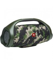 Altavoz JBL Boombox 2