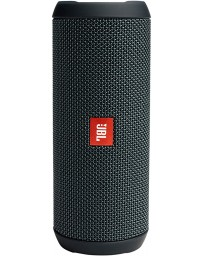 Altavoz Bluetooth JBL Flip Essential