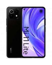 Teléfono Xiaomi Mi 11 Lite 128GB / 6GB