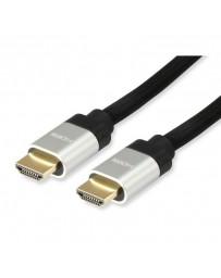 Cable HDMI - HDMI 2.1 Alta Velocidad 5mtrs.