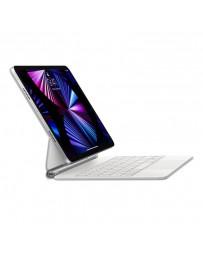 "Apple Magic Keyboard para iPad Pro 11"" (2/3 Gen) / Air 4ª Gen"