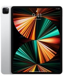 """iPad Pro 12,9"""" 512GB Wifi + Celular 5ª Generación 2021"""