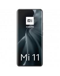 Teléfono Xiaomi Mi11 256GB /8GB 5G Gris