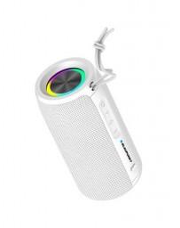 Altavoz Bluetooth Blaupunkt 10W Led 3795