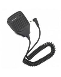 Microaltavoz para Motorola para serie T60 / T80 / T80EX / T82 / T82EX / T92