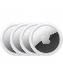 Apple AirTag Pack 4 Dispositivos