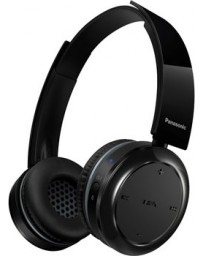 Auriculares Bluetooth Panasonic