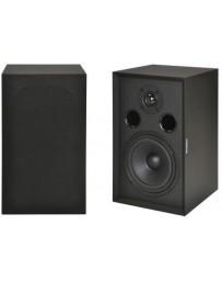 Pareja de Altavoces Hi-Fi Fonestar Block-5