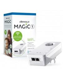 PLc Devolo Magic 1 WiFi Adaptador Ampliación