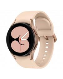Smartwatch Samsung Galaxy Watch4 Bluetooth 40mm Oro Rosa