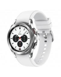 Smartwatch Samsung Galaxy Watch4 Classic Bluetooth 42mm