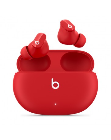 Auriculares Bluetooth Beats Studio Buds