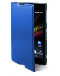 Funda Tapa Sony Xperia Z3