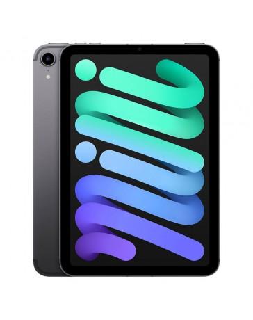 Apple iPad Mini 64GB Wifi 6ª Generación
