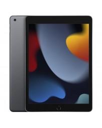 """Apple iPad 10,2"""" Wifi 256GB 9ª Generación"""