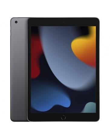 """Apple iPad 10,2"""" Wifi 64GB 9ª Generación"""