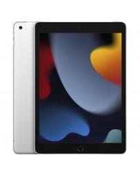 """Apple iPad 10,2"""" Wifi + Cellular 64GB 9ª Generación"""