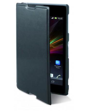 Funda Tapa Sony Xperia Z3 Compact