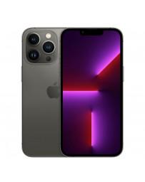 Apple iPhone 13 Pro 1024GB