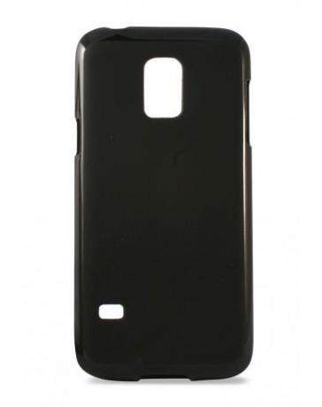 Funda TPU Samsung Galaxy S5 Mini