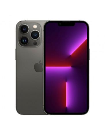 Apple iPhone 13 Pro Max 1024GB
