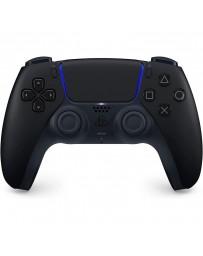 Mando Inalámbrico Sony DualSense para PS5 Negro