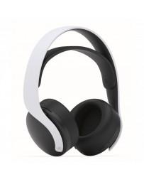Auriculares Inalámbricos para PS5 Sony Pulse 3D