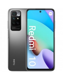 Teléfono Xiaomi Redmi 10 128GB / 4GB