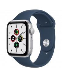 Apple Watch SE 2021 GPS 40mm Aluminio con Correa Deportiva