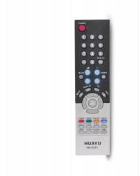 Mando TV para Samsung BN59-00488A