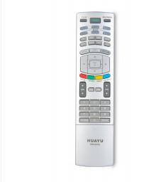 Mando TV para LG RM-D656
