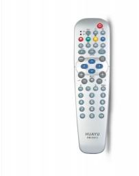 Mando para TV Philips D612/620