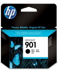 Tinta HP 901 Negro