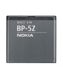 Batería Nokia BP-5Z