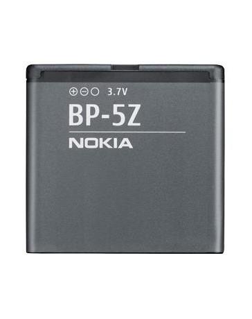 Bateria Nokia BP-5Z